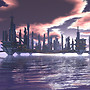 Atlantis_007b