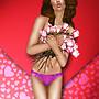 Yasmin - Be my valentine