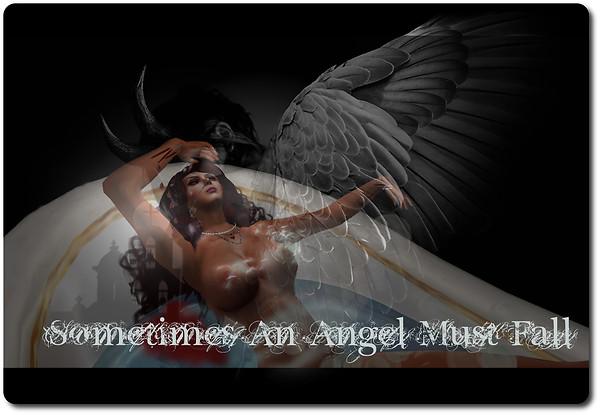Fall of angels.1.transv2