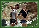 Boo&VivBBF1.2.0