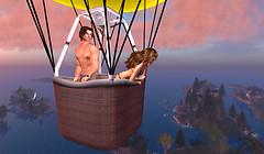 balloonRideUSS_001