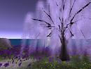 Elf Forest - Garden of Spirits