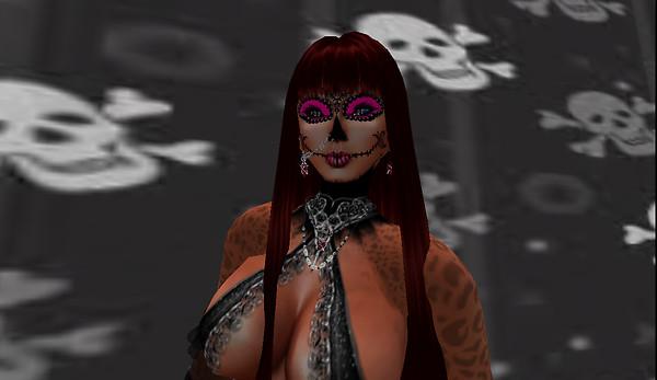 De Los Muertos_001