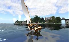 sailtour_014