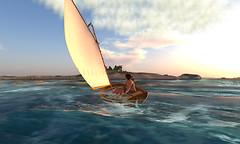 sailleg4_004 - Copy