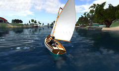 sailleg5_008