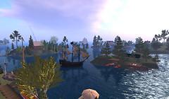 galleonInMortonLedge_006 - Copy (5)