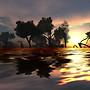 Sunset_005b