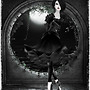 Gothic and Feminine