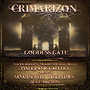 Crimarizon presents Sanam & Zulu