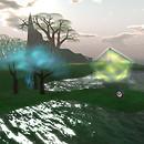 QT fae trees, cephlapod, light tree_ Angels Loft (88, 214, 21)