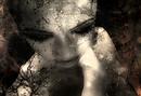 fade away...