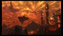 Forlorn Spire, Firelands