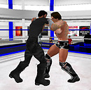 Curt vs Kieran 002