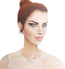 Benedykt Mazur for Fashionista 5