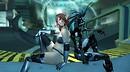 Necronom VI - adult space cyberpunk roleplay, tentacle aliens - liqueur.felix