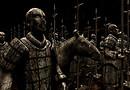 Terracotta Army in SL