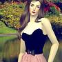 MissMonde13