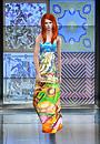 D&G 2012 Dress 6