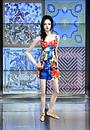 D&G 2012 Dress 3