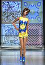 D&G 2012 Dress 2