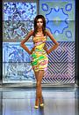 D&G 2012 Dress 1