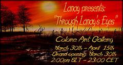 Lanay's Exhibition