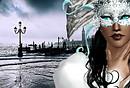 Voir Venise et Mourir
