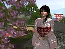 Sakura_011ps