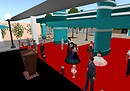 Downtown-D Resort Grand Opening - oriyn.destiny