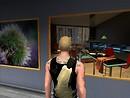 Gallery in Twinity