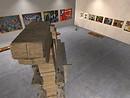 Kamelogana Gallery