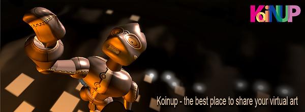 Koinup9