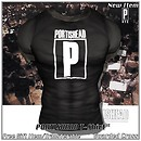 Portishead T-Shirt