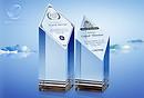 Diamond Corporate Awards