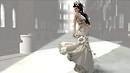 Rosie-whitedress_018ps