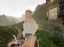 Myra Country ride