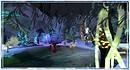 mystic skate pond 12