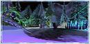 mystic skate pond 10