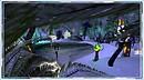 mystic skate pond 9