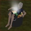 sissy stew