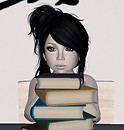 Pey Books