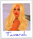 Tamerah Polaroid