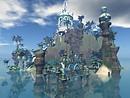 Cerridwen's Cauldron - chimera.cosmos