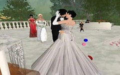 Second_Life_weddin_1113885c