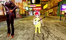 bucket head the anime escape from robot chicken land - torley.olmstead