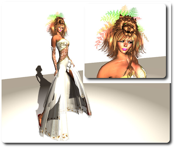 Leona4Fierce.v2.2