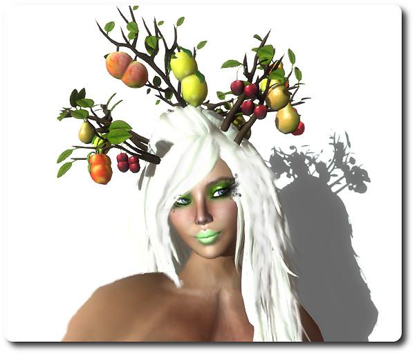 FruitSaladCrns2
