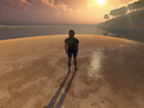 EzSilver_Apr 20, 2012 07.53.06 AM