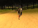 EzSilver_Apr 20, 2012 07.52.34 AM